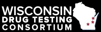Wisconsin Drug Testing