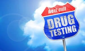 Finding a Reliable Drug Testing Partner