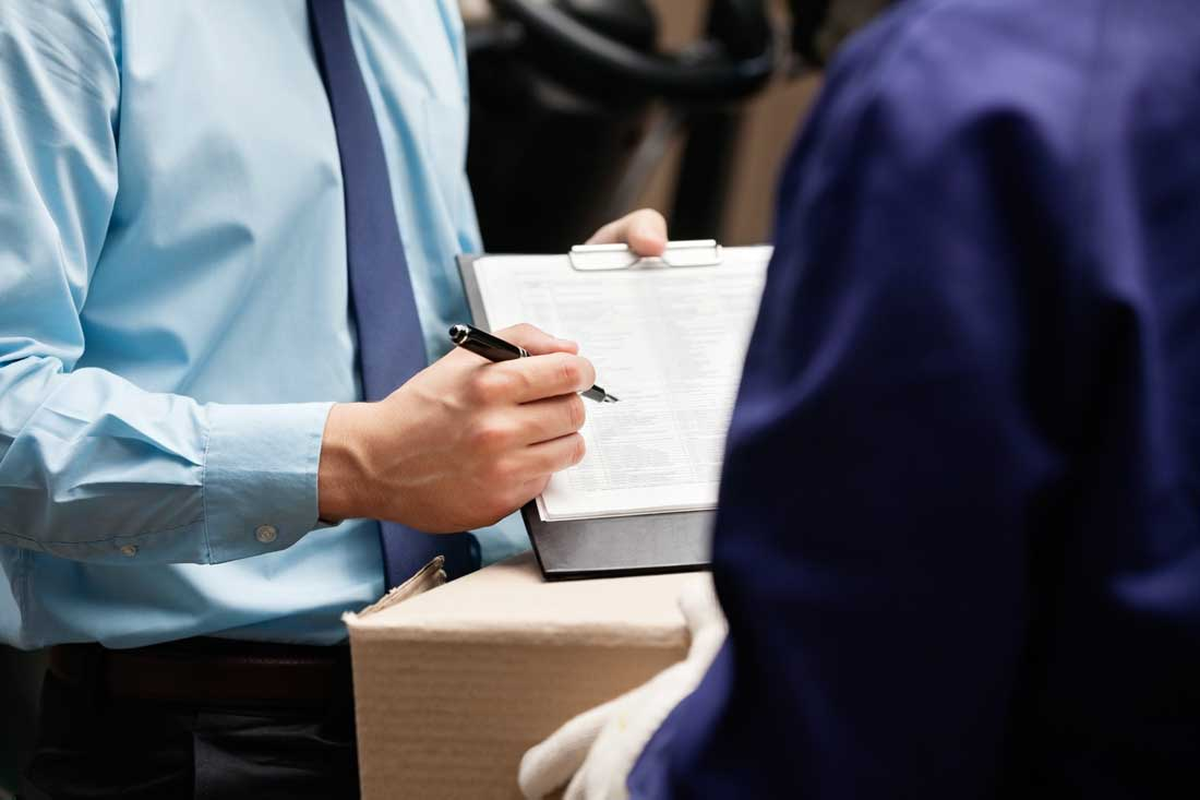 Read more about the article Prepare Supervisors with Reasonable Suspicion Training