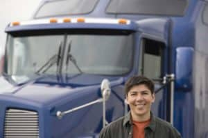 Read more about the article For DOT Owner Operators, Consortiums Are a Good Fit