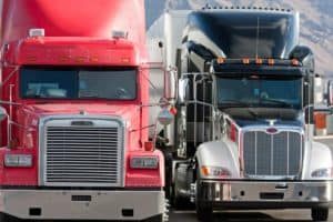 Plan Ahead to Meet DOT Compliance Rules