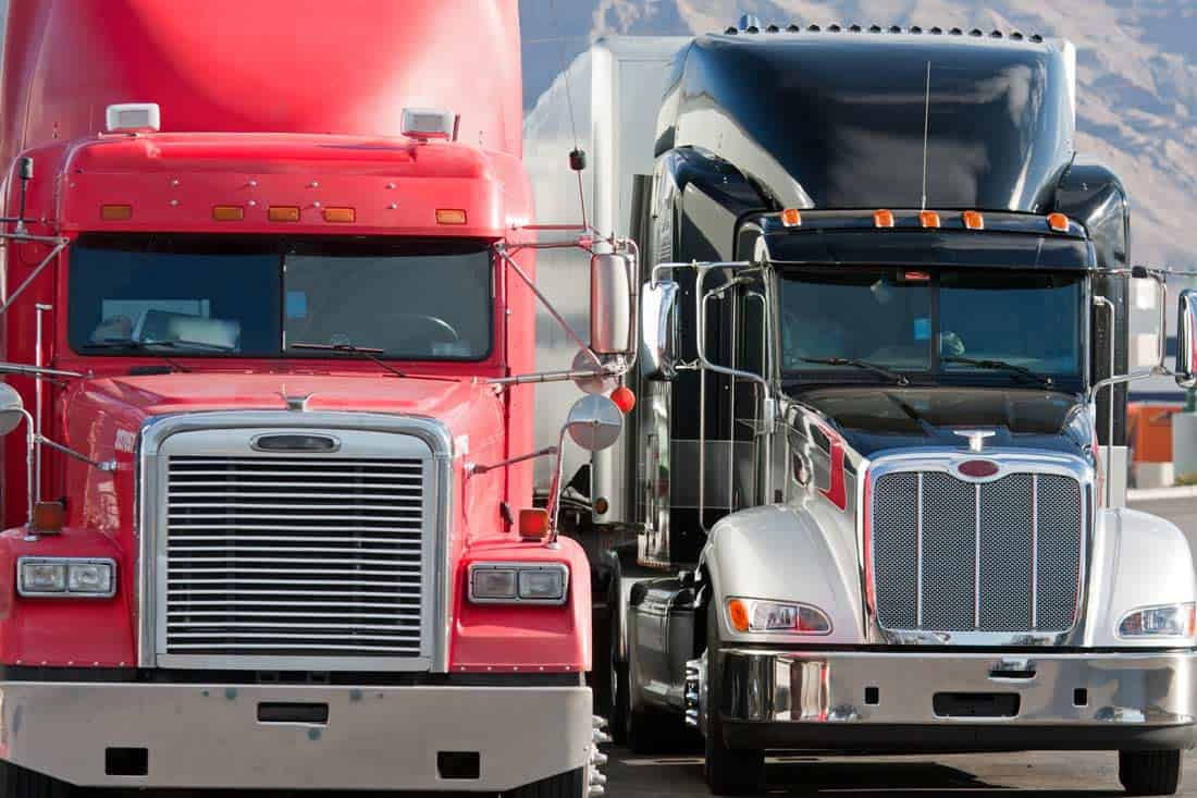 Read more about the article Plan Ahead to Meet DOT Compliance Rules