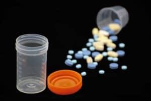 Third Party Drug Testing Minimizes Employer Liability