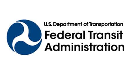 Read more about the article Update from Federal Transit Administration