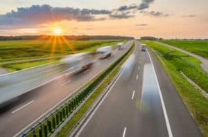 CDL Drug and Alcohol Clearinghouse will take effect in 2020