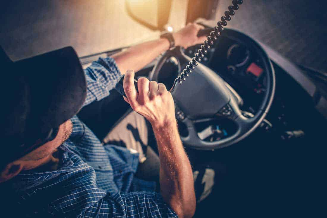 Read more about the article FMCSA Clearinghouse guidelines cover reporting and querying