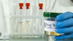 Consortiums fulfill requirement for random drug testing programs