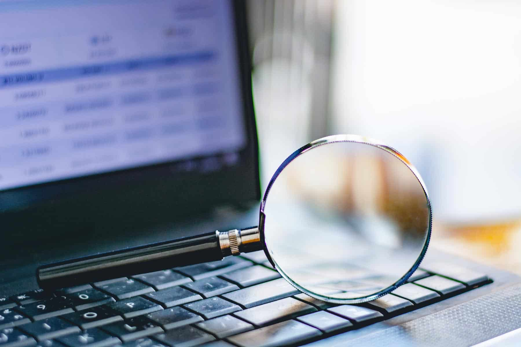 DOT employee background checks ramp up with seasonal hires